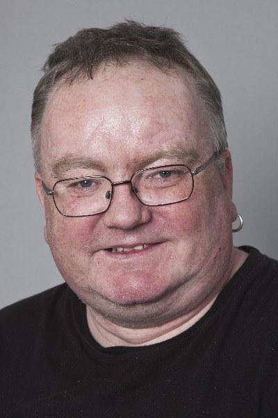 Roland Nägeli, PNOS Basel
